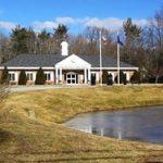 Atkinson Town Hall - Atkinson, NH