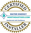 Water Energy's - Two-Day Water Energy Certified Installer Course